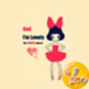 YOO主题-孤独舞者