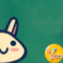YOO主题-小兔兔
