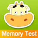 動物記憶訓練