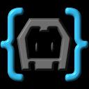 PhoneGap/Cordova版集成开发环境