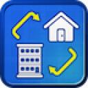 购房能力评估