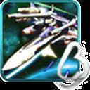 2046末日战机-雷霆危机