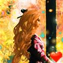 魔法公主桌面主题—魔秀
