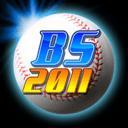 2011棒球明星