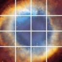 宇宙拼图第一辑