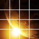 宇宙拼图第二辑