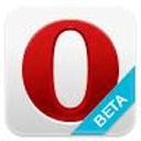 新一代欧朋浏览器