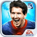 FIFA足球经理