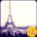 YOO主题-幸福巴黎