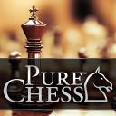纯粹国际象棋 免内购版