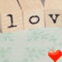 爱情积木桌面主题—魔秀