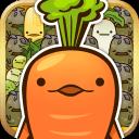 生长吧!野菜农园