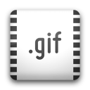 GIF动画制作