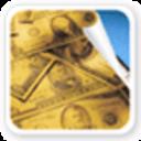 钱币世界第三辑主题壁纸