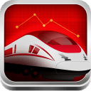 火车票抢票神器-12306网络电话订票助手