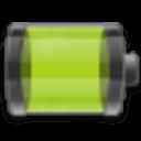 经典桌面电池插件(Battery Life)