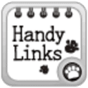 HandyLinks