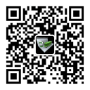 宁波无线公交