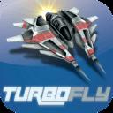 3D超音速飞行 多人版
