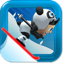 滑雪大冒险-中国版