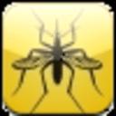 驱蚊精灵二代