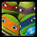 忍者神龟:突变来袭