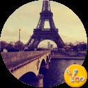 YOO主题-永恒的埃菲尔铁塔