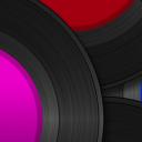 GO主题-音乐旋律