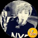 YOO主题-EXO归来