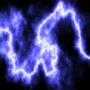 闪电动态壁纸