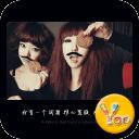 YOO主题-闺蜜时刻