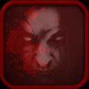 血腥玛丽-幽灵