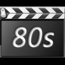 80s影视
