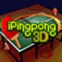 我的乒乓球