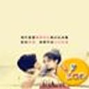 YOO主题-恩爱小情侣
