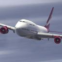 飞行游戏系列