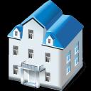 房贷按揭计算器