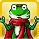 忍者蛙打砖块