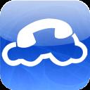 云呼免费网络电话CloudCall