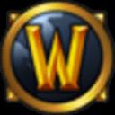 欧美魔兽世界玩家装备