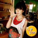 YOO主题-刘玄真2