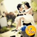 YOO主题-最浪漫的幸福