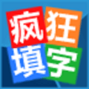http://www.sandi-china.com/news/893491.html