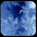 冬季雪景第二辑主题壁纸