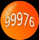 99976 海量网址导航