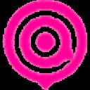 珍妮的精品店2 画面精致色彩明艳的模拟经营类游戏