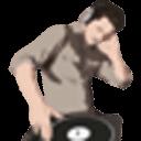 DJ混音台试玩版