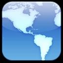 地震讯息 百度地图版