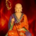 地藏菩萨本愿经(白话版)