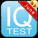 IQ智力测试